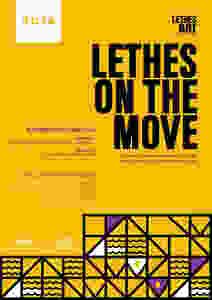 Ponte de Lima | Lethes on the move | Peneda Gerês TV