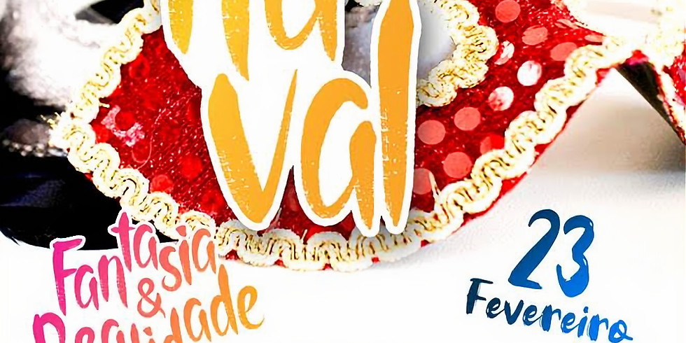 Corso de Carnaval de Viana do Castelo
