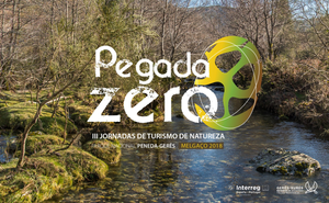 À descoberta do Município Mais Radical de Portugal   Melgaço   Peneda Gerês TV