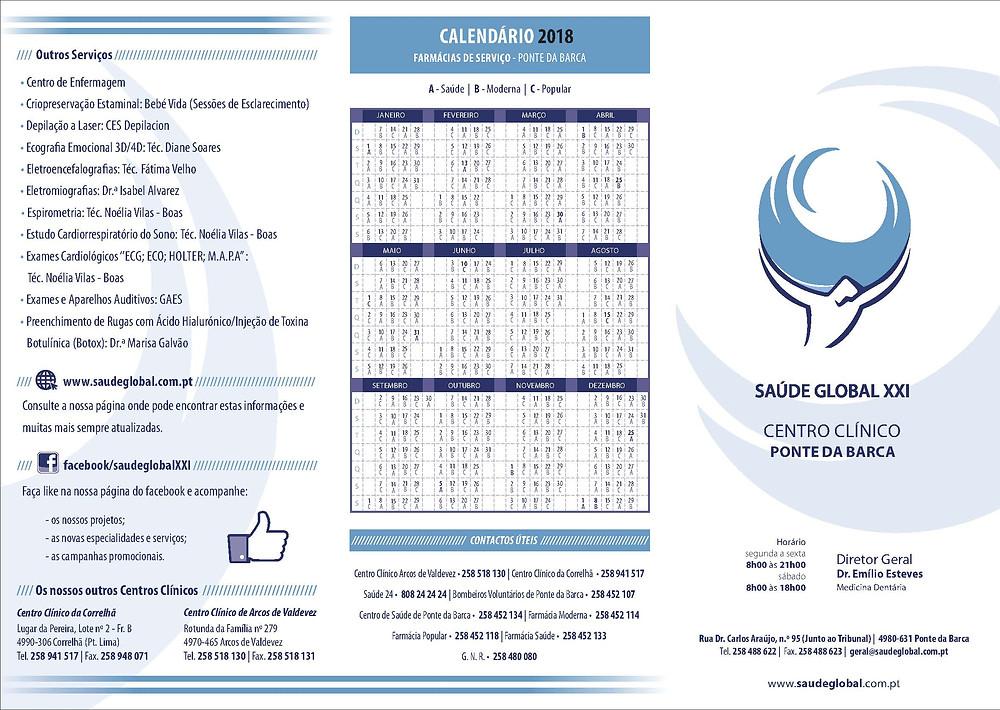 Centro Clínico de Ponte da Barca amplia instalações | Peneda Gerês TV