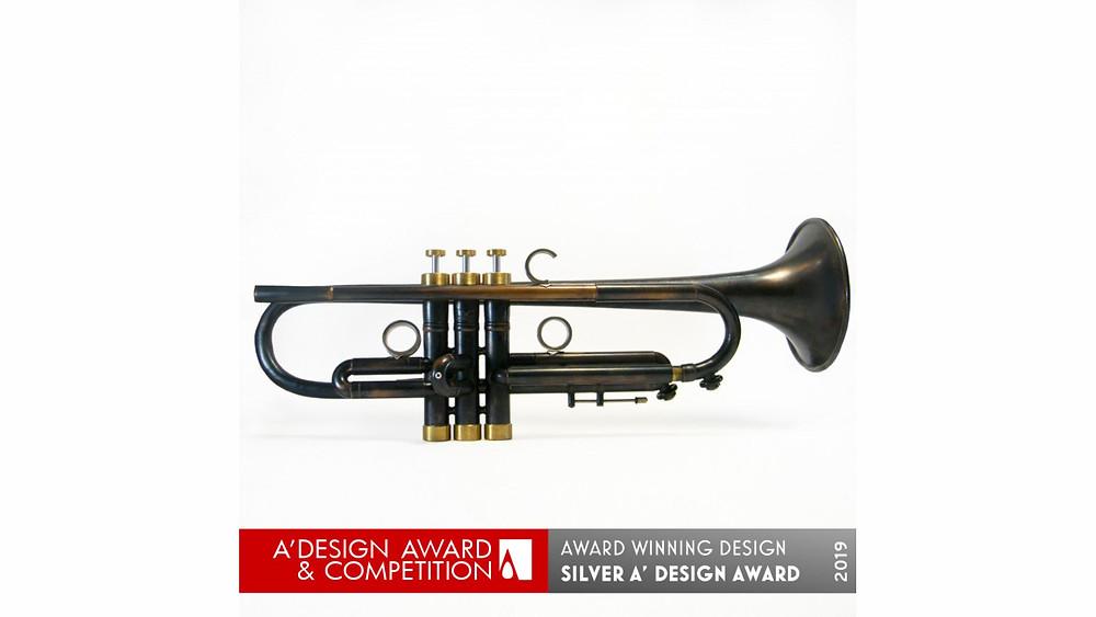 Design do IPVC conquista prémio em evento Mundial | Peneda Gerês TV