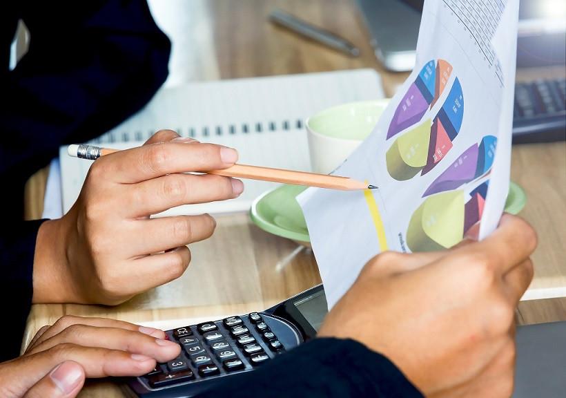 A NUTS III Alto Tâmega foi a sub-região com maior apoio financeiro concedido ao abrigo de contratos-programa, no montante de 1.893.914,69 €