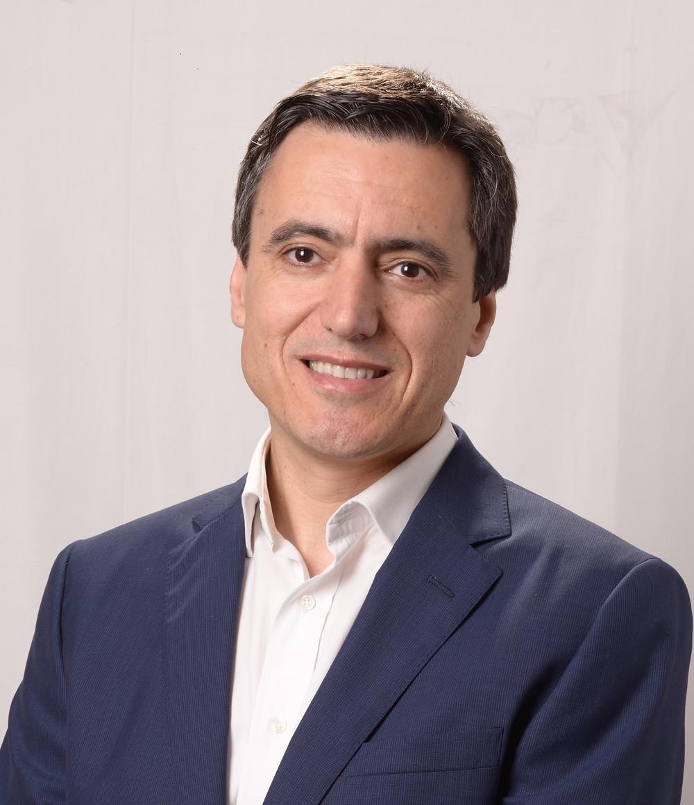 Vítor Paulo Pereira | Presidente do Município de Paredes de Coura | Peneda Gerês TV