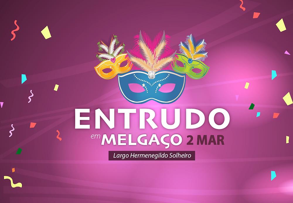 Entrudo 2019 - Melgaço | Peneda Gerês TV
