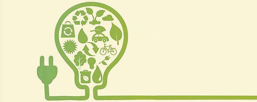 Arcos de Valdevez promove a Sustentabilidade Energética | Peneda Gerês TV