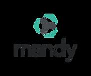 mandy-logo-square.png