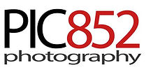 PIC852 Photography.jpg