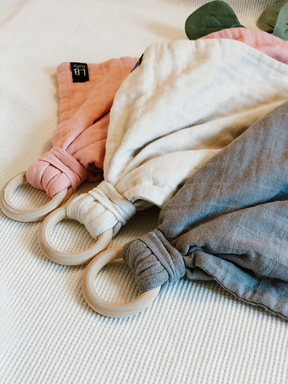 Organic Cotton baby clothes sale. Canadian baby clothes store. Baby clothing store. Shop Canadian baby clothes online