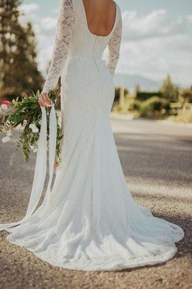 Kelowna Bridal