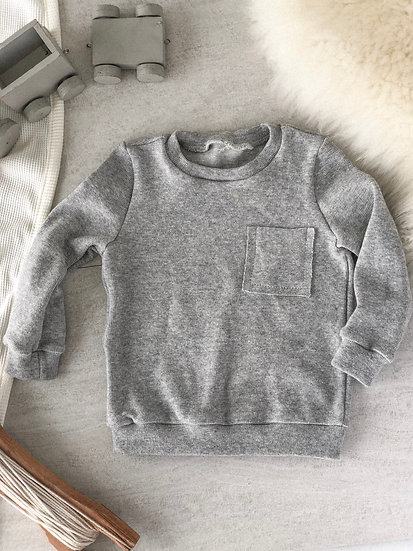 Organic Cotton Baby Clothes Canada. Online Canadian Shop. Shop baby online Canada. LB Baby. Canadian baby clothes store.