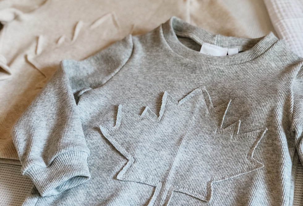 Canada Swestshirt