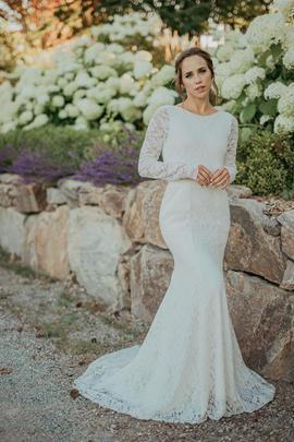 Okanagan Bridal | Wedding Dress | Kelowna