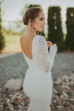 Okanagan Bridal