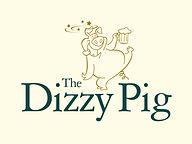 Dizzy pig.jpg