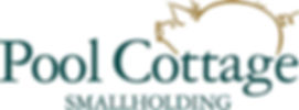 Pool Cottage Logo