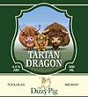 Tartan Dragon.png