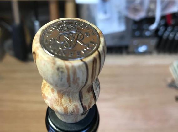 Coin Bottle Stopper.jpg
