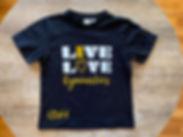 T-Shirt 2019.jpg