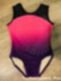 Nayh Pink 2019 1.png