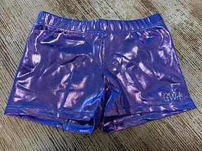 Lilac Bike Pants.jpg