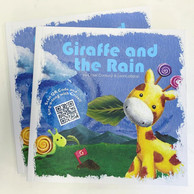 Giraffe and the Rain - Book Cover.jpg