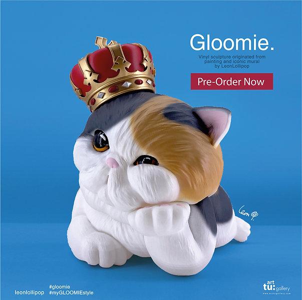 Gloomie Poster output pre-order-01.jpg