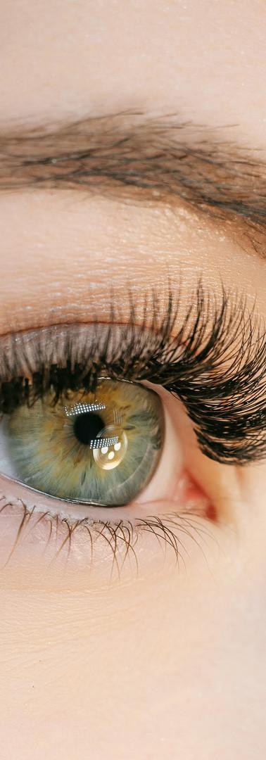 Eyelash Extensions.jpeg