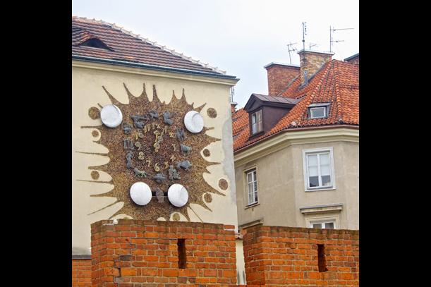 varsovie-02.jpg