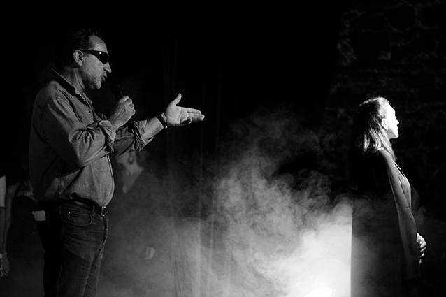 Gainsbourg-fume-encore-10