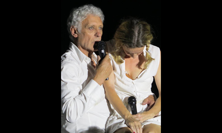 Gainsbourg-fume-encore-16