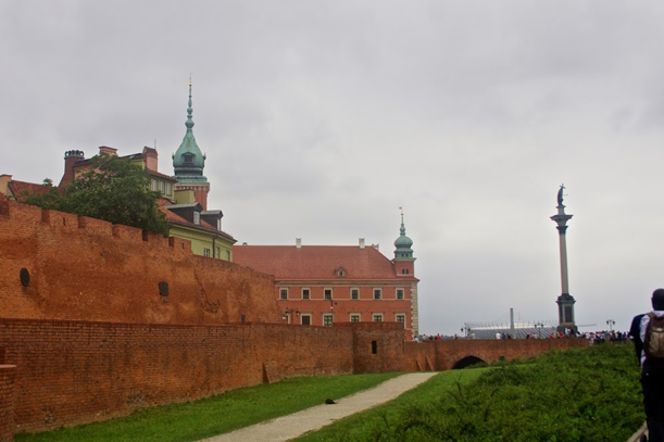 varsovie-04.jpg