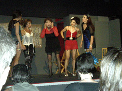 scene_2012.jpg