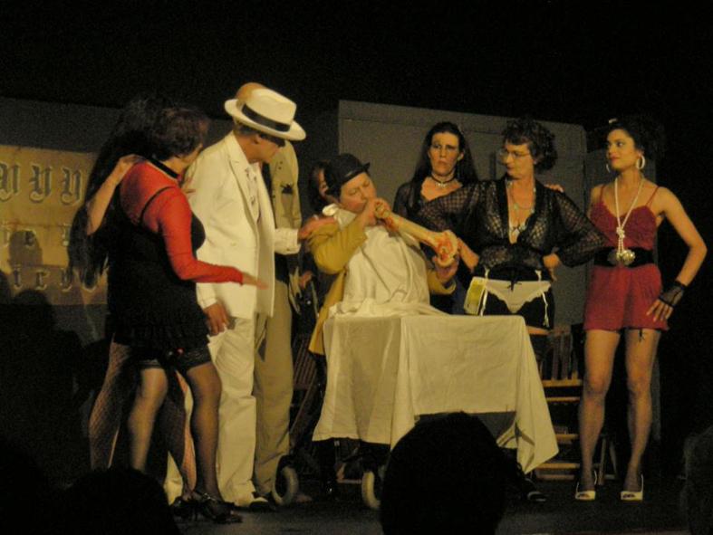 atelier_theatre_musique.jpg