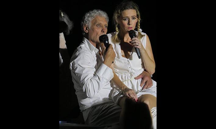 Gainsbourg-fume-encore-15