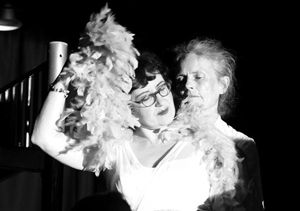 Gainsbourg-fume-encore-07