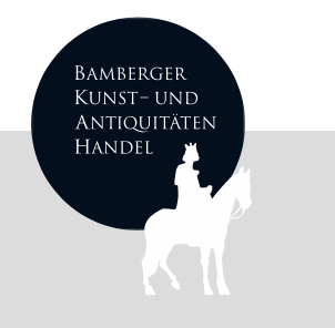 Bamberger Kunst- und Antiquitätenwochen