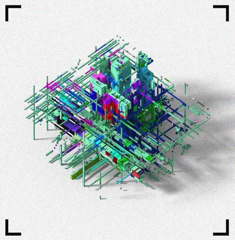 spin2019-08-08-13-18-51 (0005).JPG