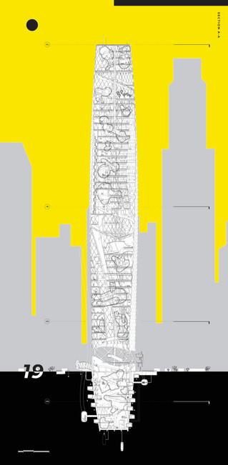 Binder1_Page_23.jpg