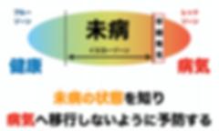 スクリーンショット 2019-11-01 12.27.46.png