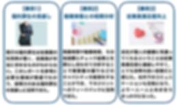 スクリーンショット 2020-04-25 20.09.56.png