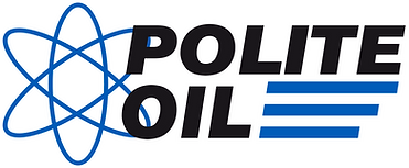politeoillogo.png