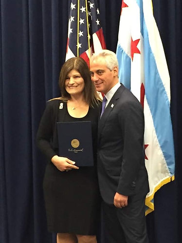 With Chicago Mayor 2016.jpg
