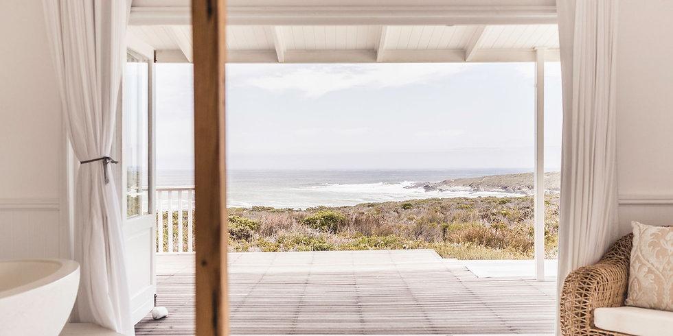 1498240932-beautiful-home.jpg