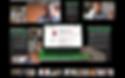 Captura de pantalla 2020-04-22 a las 16.