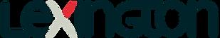 Lexington-logo-black_edited.png