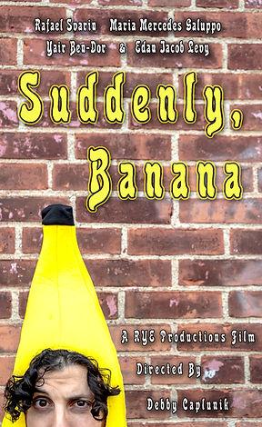 SB Poster Final.jpg