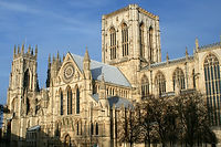 York.Minster.640.3398.jpg