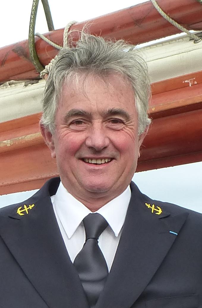 Alain Doaré