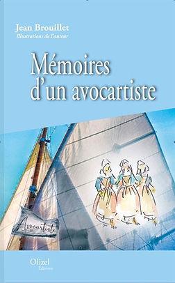 Memoires-d-un-avocartiste.jpg