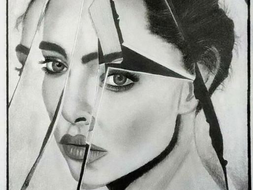 Sandra Xavier - Art Series